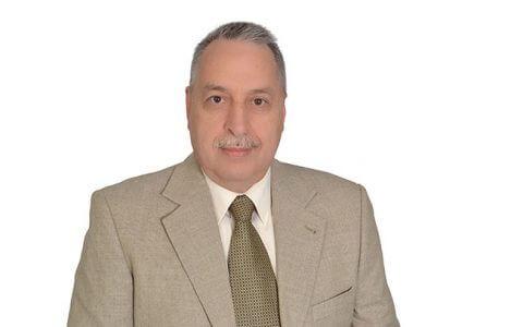 Dr. Tarik M. Najim